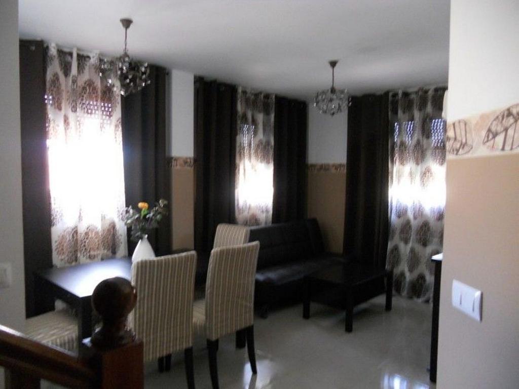 Dúplex en alquiler en calle Montenova, Miengo - 349313642