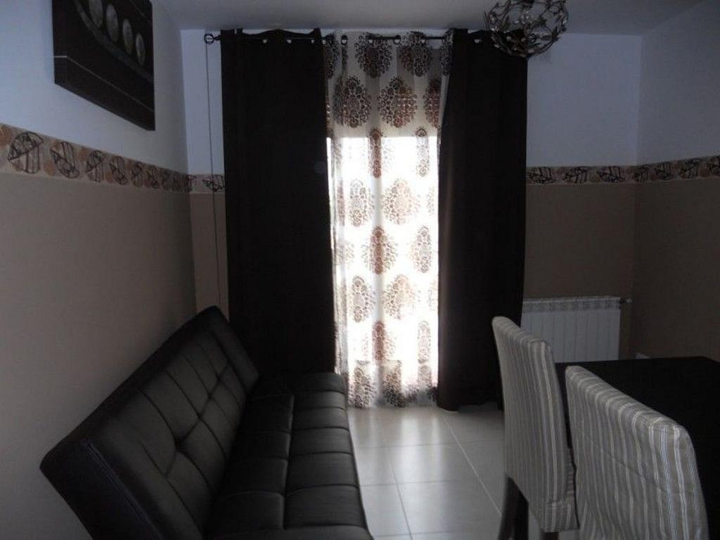 Dúplex en alquiler en calle Montenova, Miengo - 349313651