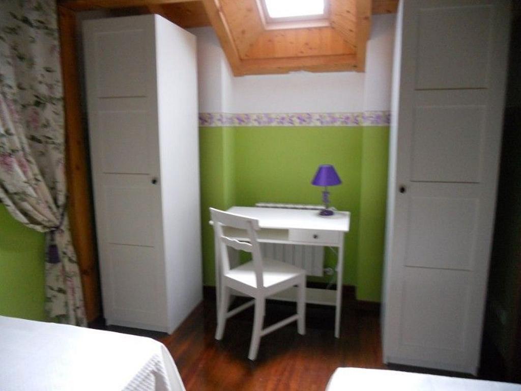 Dúplex en alquiler en calle Montenova, Miengo - 349313660