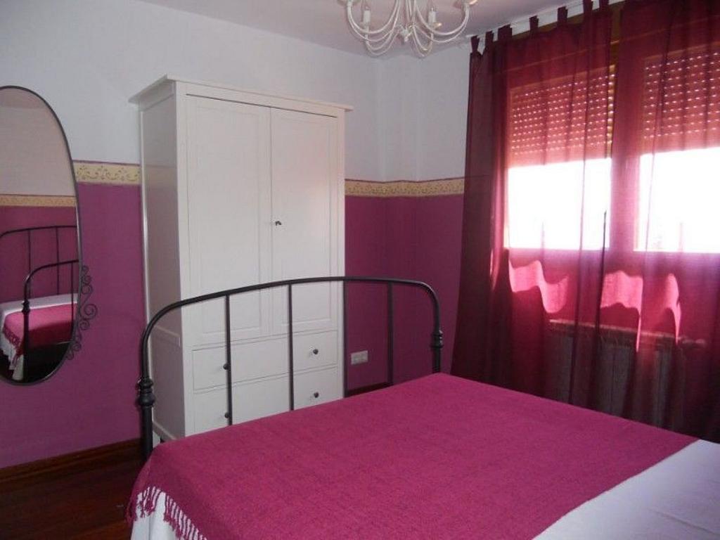 Dúplex en alquiler en calle Montenova, Miengo - 349313663