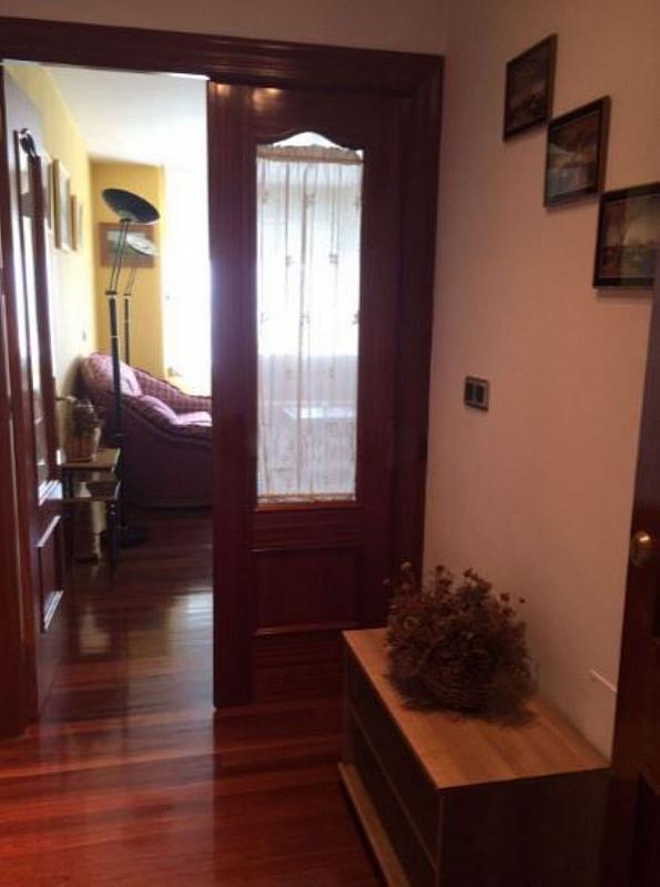 Dúplex en alquiler en barrio Las Reigadas, Liencres - 349314191