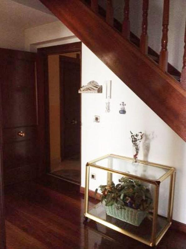 Dúplex en alquiler en barrio Las Reigadas, Liencres - 349314197