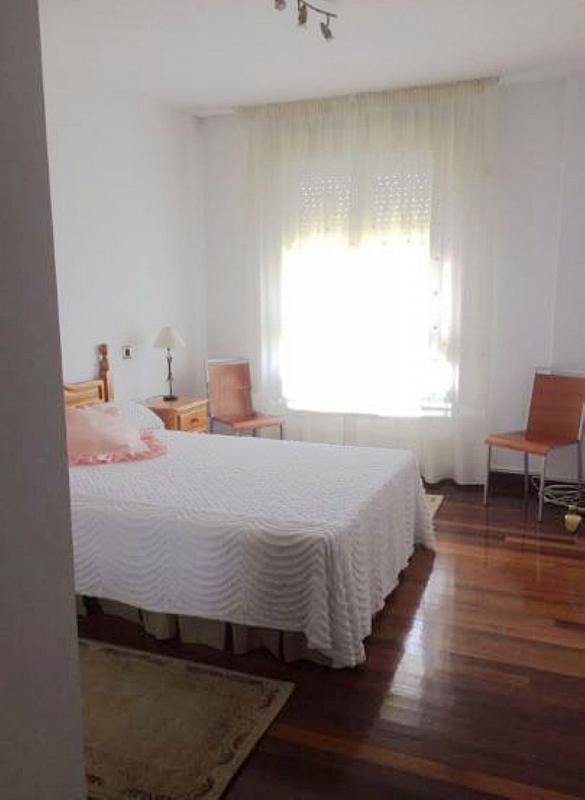 Dúplex en alquiler en barrio Las Reigadas, Liencres - 349314203