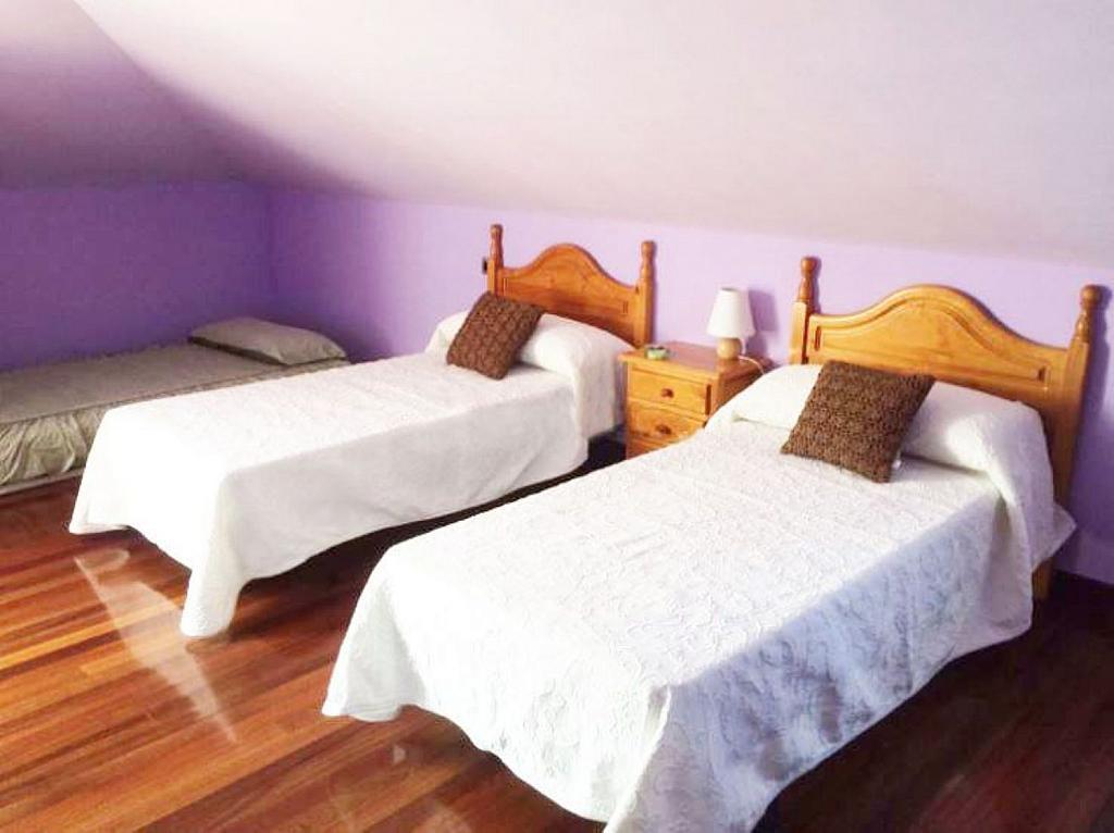 Dúplex en alquiler en barrio Las Reigadas, Liencres - 349314206