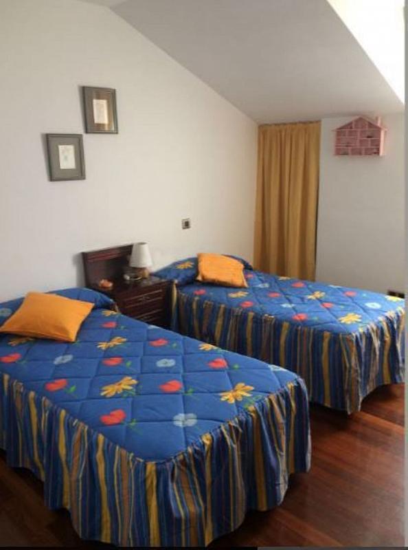 Dúplex en alquiler en barrio Las Reigadas, Liencres - 349314209