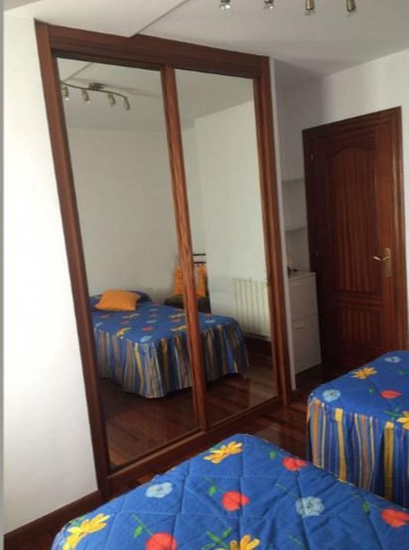 Dúplex en alquiler en barrio Las Reigadas, Liencres - 349314212