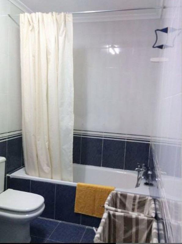 Dúplex en alquiler en barrio Las Reigadas, Liencres - 349314215