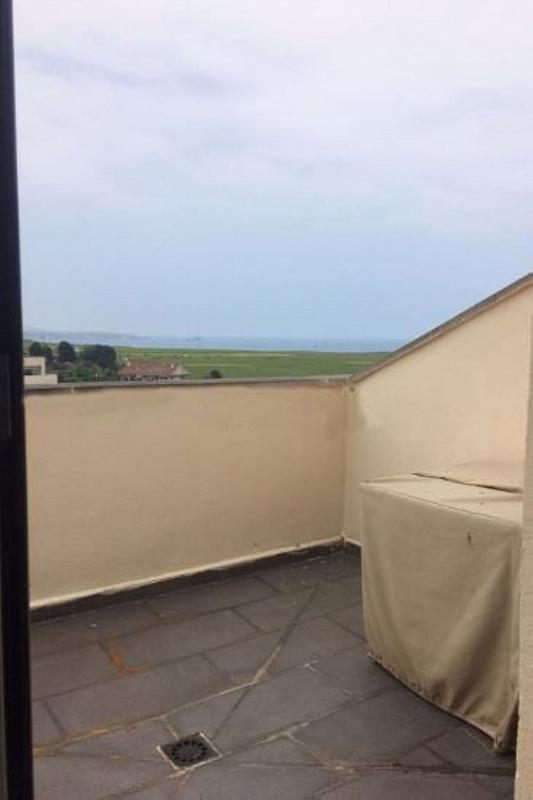Dúplex en alquiler en barrio Las Reigadas, Liencres - 349314227