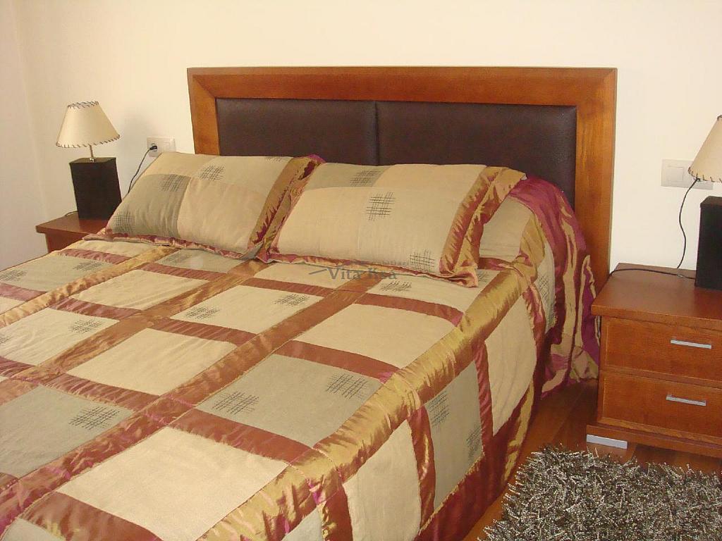 Foto del inmueble - Dúplex en alquiler en Ourense - 352933064