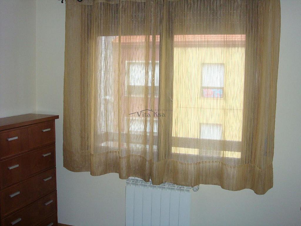 Foto del inmueble - Dúplex en alquiler en Ourense - 352933067