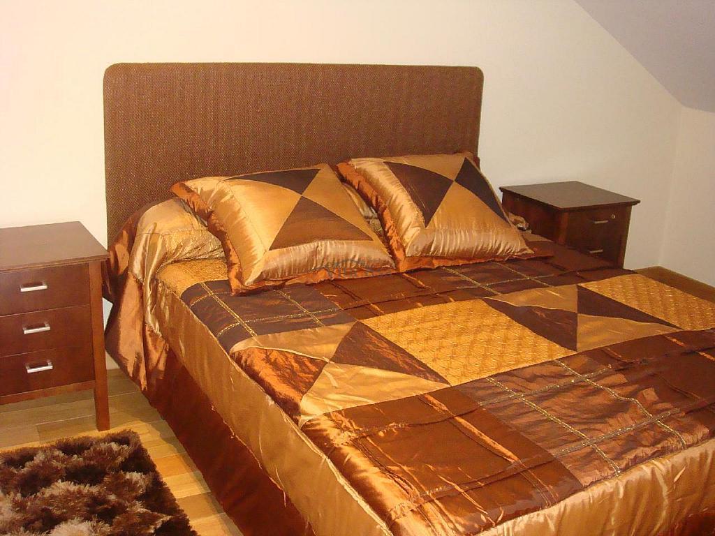 Foto del inmueble - Dúplex en alquiler en Ourense - 352933088