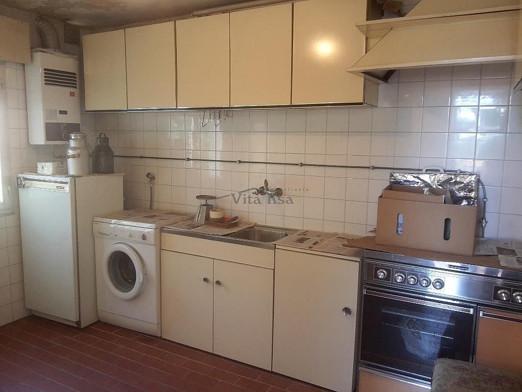 Casa en venta en ourense 26365 c154021 yaencontre - Cocinas santos ourense ...