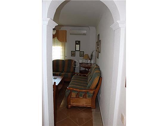 Apartamento en alquiler en calle De la Mojarra, Ayamonte - 354703593