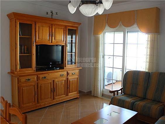 Apartamento en alquiler en calle De la Mojarra, Ayamonte - 354703602