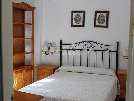 Apartamento en alquiler en calle De la Mojarra, Ayamonte - 354703608