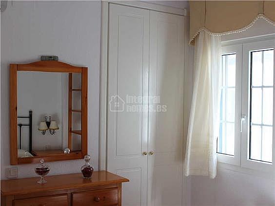 Apartamento en alquiler en calle De la Mojarra, Ayamonte - 354703611