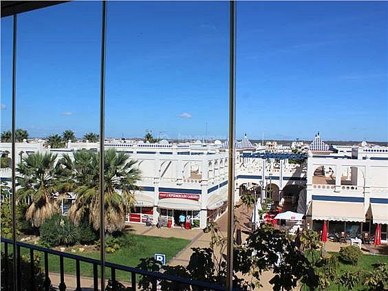 Apartamento en alquiler en calle De la Mojarra, Ayamonte - 354703617
