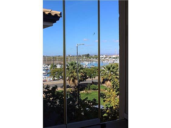 Apartamento en alquiler en calle De la Mojarra, Ayamonte - 354703623