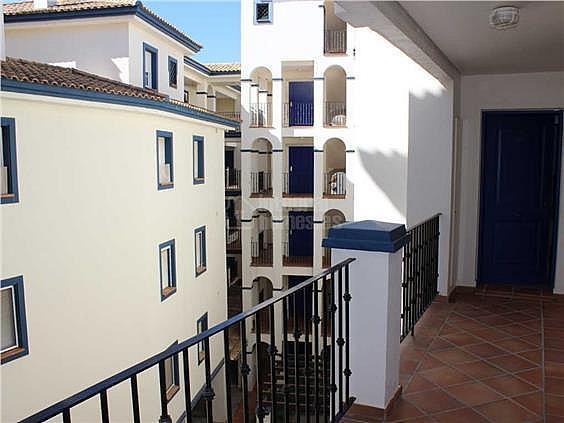 Apartamento en alquiler en calle De la Mojarra, Ayamonte - 354703635