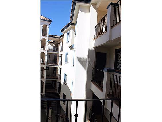 Apartamento en alquiler en calle De la Mojarra, Ayamonte - 354703638