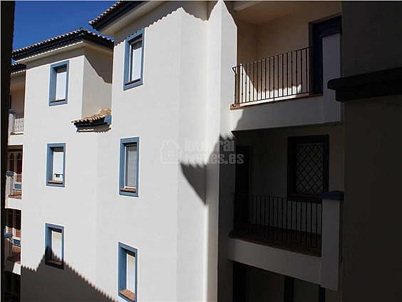 Apartamento en alquiler en calle De la Mojarra, Ayamonte - 354703641
