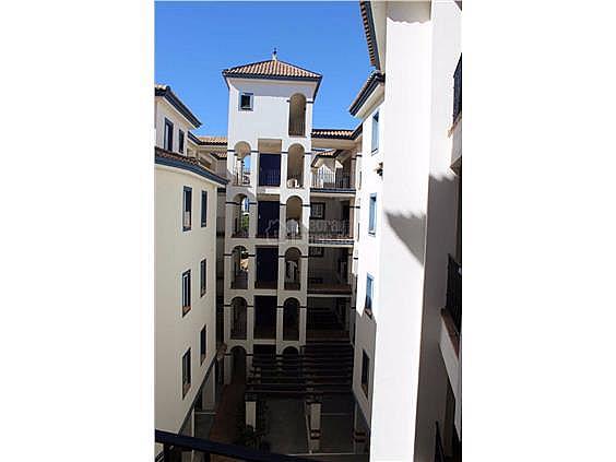 Apartamento en alquiler en calle De la Mojarra, Ayamonte - 354703644