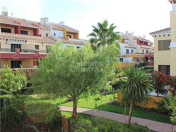Apartamento en alquiler en calle Juan Pablo II, Ayamonte - 354703794