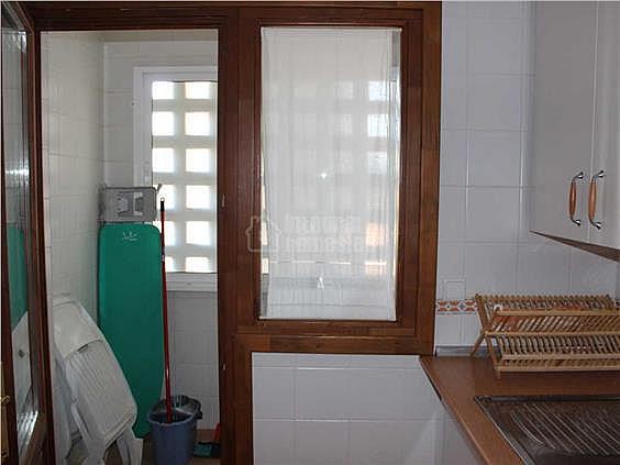 Apartamento en alquiler en calle Juan Pablo II, Ayamonte - 354703803