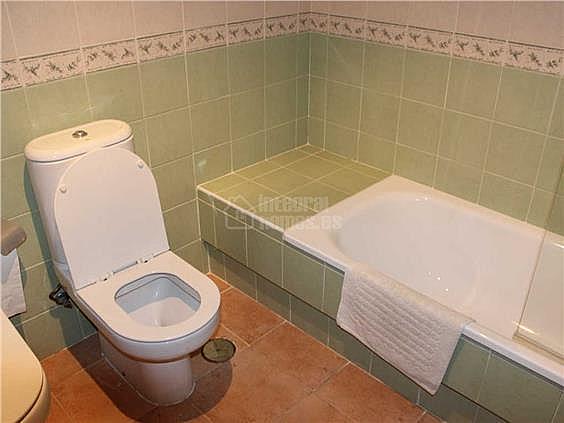 Apartamento en alquiler en calle Juan Pablo II, Ayamonte - 354703812