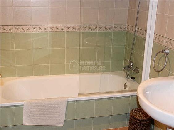Apartamento en alquiler en calle Juan Pablo II, Ayamonte - 354703818