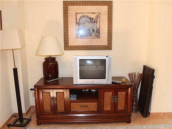 Apartamento en alquiler en calle Juan Pablo II, Ayamonte - 354703827