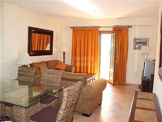 Apartamento en alquiler en calle Juan Pablo II, Ayamonte - 354703839