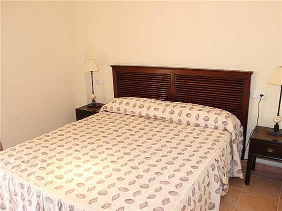 Apartamento en alquiler en calle Juan Pablo II, Ayamonte - 354703842