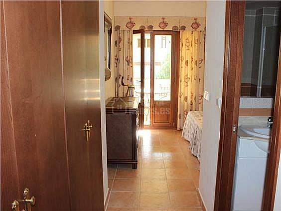 Apartamento en alquiler en calle Juan Pablo II, Ayamonte - 354703845