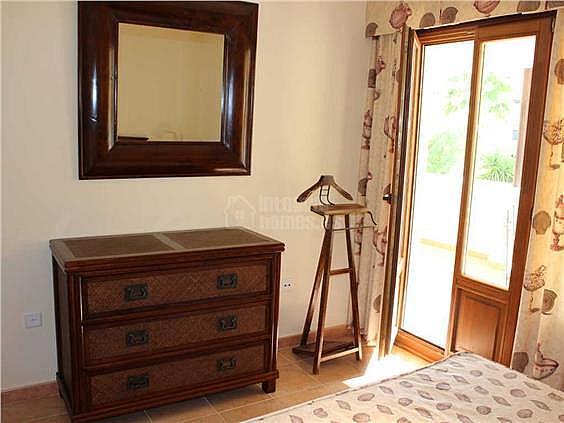 Apartamento en alquiler en calle Juan Pablo II, Ayamonte - 354703848