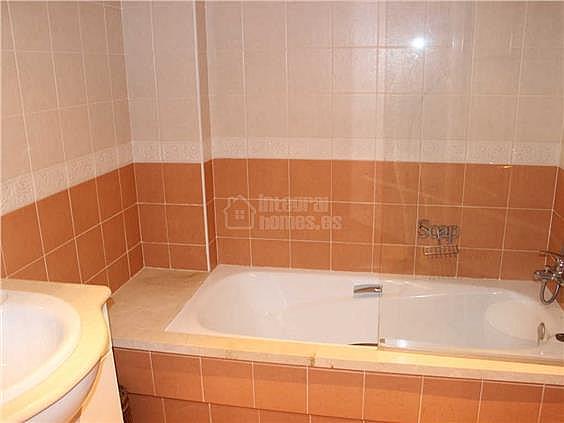 Apartamento en alquiler en calle Juan Pablo II, Ayamonte - 354703851