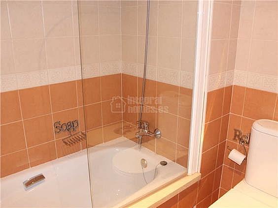 Apartamento en alquiler en calle Juan Pablo II, Ayamonte - 354703854