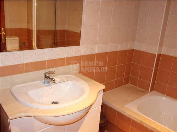 Apartamento en alquiler en calle Juan Pablo II, Ayamonte - 354703857