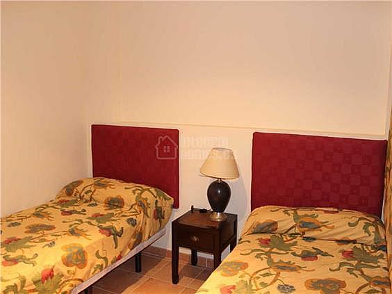 Apartamento en alquiler en calle Juan Pablo II, Ayamonte - 354703860