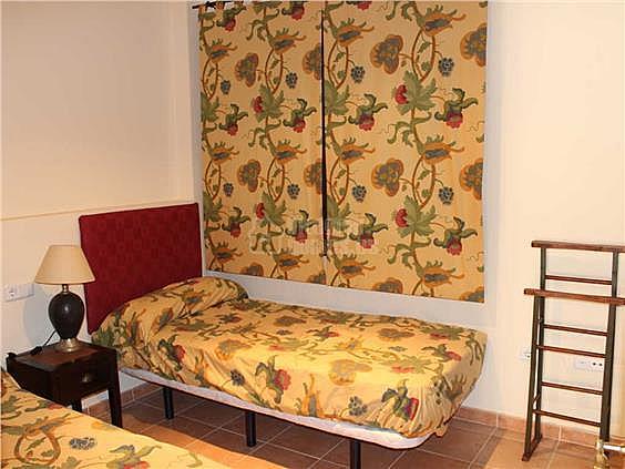 Apartamento en alquiler en calle Juan Pablo II, Ayamonte - 354703863
