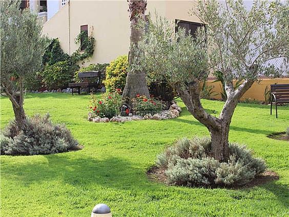 Apartamento en alquiler en calle Juan Pablo II, Ayamonte - 354703887