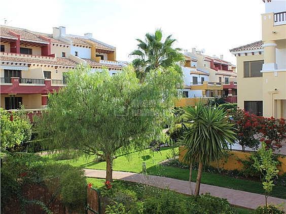 Apartamento en alquiler en calle Juan Pablo II, Ayamonte - 354703890