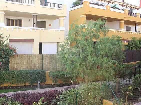 Apartamento en alquiler en calle Juan Pablo II, Ayamonte - 354703893