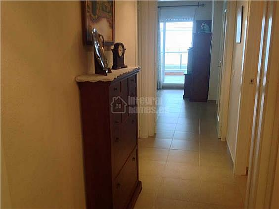 Apartamento en alquiler en calle De la Mojarra, Ayamonte - 354704307