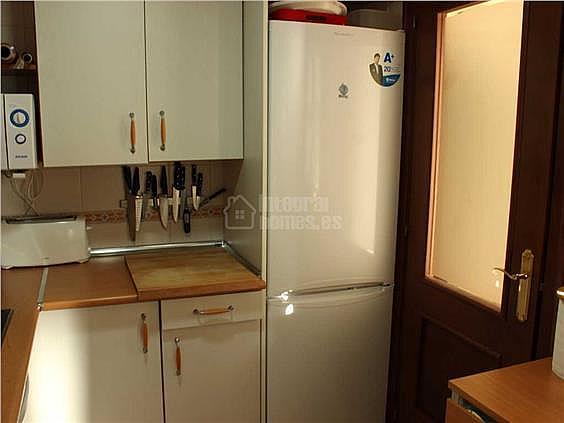 Apartamento en alquiler en calle De la Mojarra, Ayamonte - 354704313