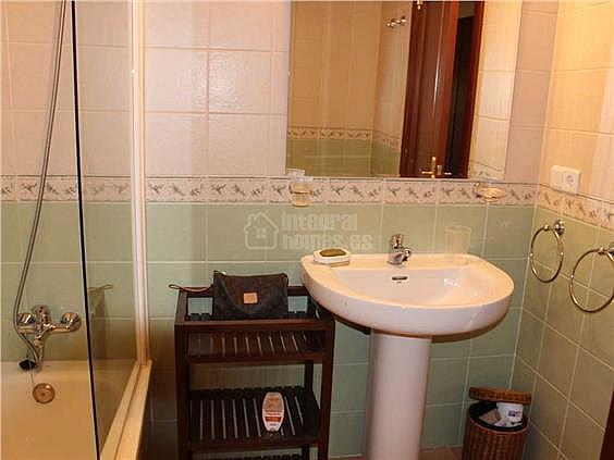 Apartamento en alquiler en calle De la Mojarra, Ayamonte - 354704325