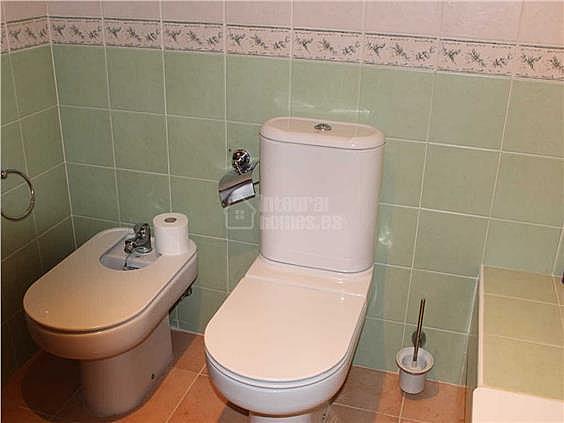 Apartamento en alquiler en calle De la Mojarra, Ayamonte - 354704328