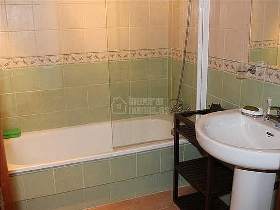 Apartamento en alquiler en calle De la Mojarra, Ayamonte - 354704331