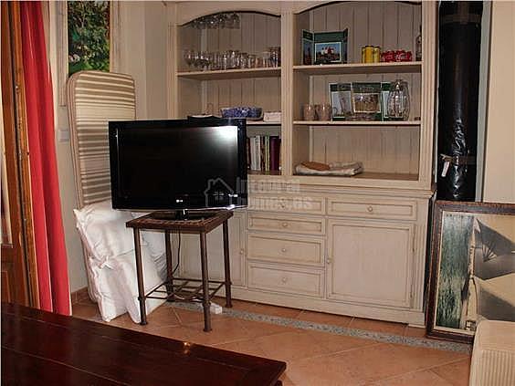 Apartamento en alquiler en calle De la Mojarra, Ayamonte - 354704337