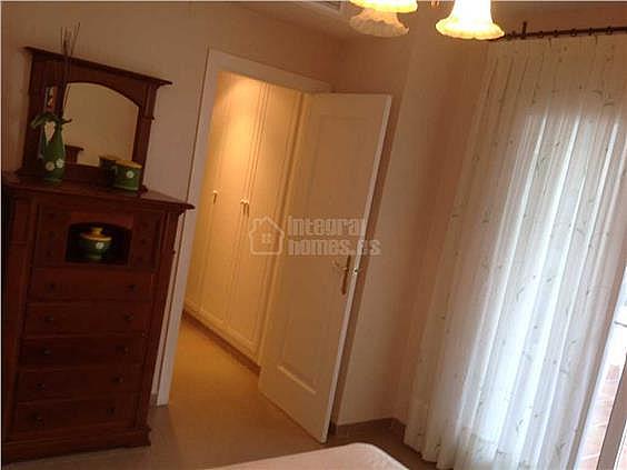 Apartamento en alquiler en calle De la Mojarra, Ayamonte - 354704364